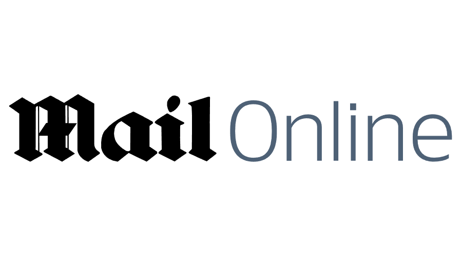 The Mail logo.